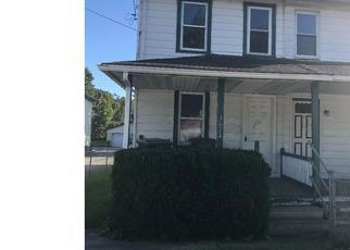 Casa en Remate en Thorndale 19372 LINCOLN HWY - Identificador: 4216262836