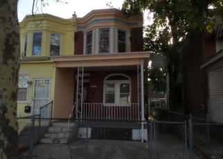 Casa en Remate en Camden 08105 S 27TH ST - Identificador: 4216295678