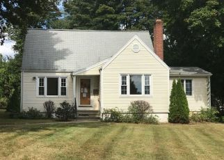 Casa en Remate en Trumbull 06611 ARROWHEAD RD - Identificador: 4216321966