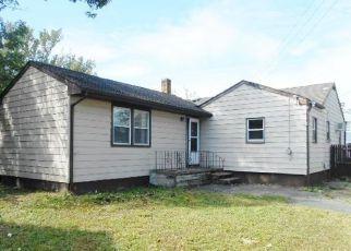 Casa en Remate en Keansburg 07734 PARK AVE - Identificador: 4216348225