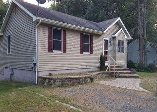 Casa en Remate en Cape May Court House 08210 COUNTRY ACRES DR - Identificador: 4216349100