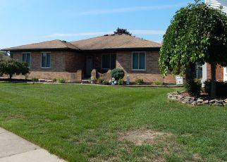 Casa en Remate en Canton 48187 W CLAYMORE CT - Identificador: 4216358298