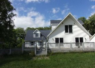 Casa en Remate en Brooklyn 49230 WAMPLERS LAKE RD - Identificador: 4216362242