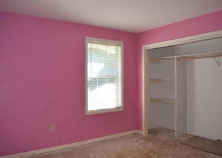 Casa en Remate en Maryville 64468 E 4TH ST - Identificador: 4216391592