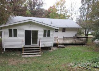 Casa en Remate en Hudson 01749 ONTARIO DR - Identificador: 4216409102