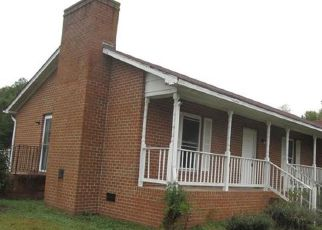 Casa en Remate en Hanover 23069 MT GIDEON RD - Identificador: 4216424889
