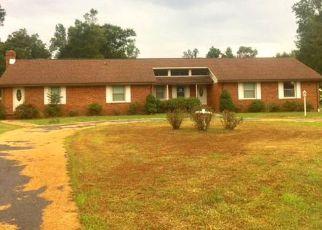 Casa en Remate en Milford 22514 NEW BALTIMORE RD - Identificador: 4216426634