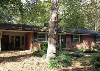 Casa en Remate en Hickory 28601 10TH STREET PL NW - Identificador: 4216436262