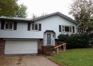 Casa en Remate en Lincoln 68521 W JOEL ST - Identificador: 4216450278