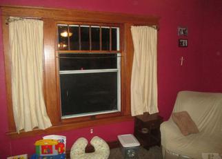 Casa en Remate en Hospers 51238 HIGHLAND AVE - Identificador: 4216452919