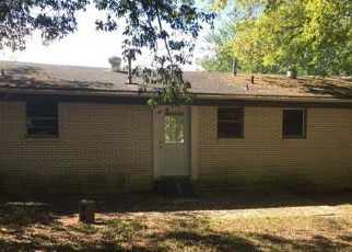 Casa en Remate en Little Rock 72227 IOWA DR - Identificador: 4216480500