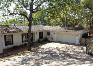 Casa en Remate en Little Rock 72212 EL DORADO DR - Identificador: 4216483120