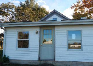 Casa en Remate en Bunker Hill 25413 GILES MILL RD - Identificador: 4216521228