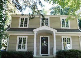 Casa en Remate en Kensington 20895 FERNDALE ST - Identificador: 4216523875