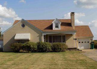 Casa en Remate en Farrell 16121 STAFFORD ST - Identificador: 4216532622