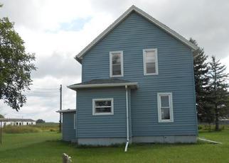 Casa en Remate en Bath 57427 PARK RD - Identificador: 4216549258