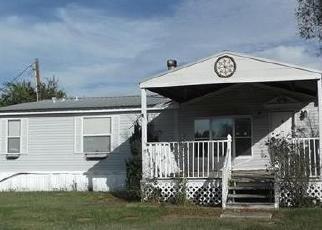 Casa en Remate en Rhome 76078 COUNTY ROAD 4421 - Identificador: 4216561977