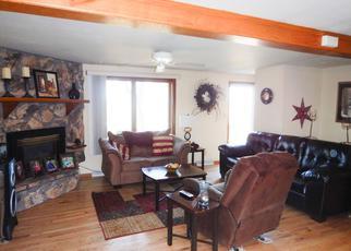 Casa en Remate en Gillett 54124 WOODKE RD - Identificador: 4216586943