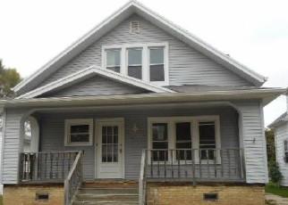 Casa en Remate en Sheboygan 53081 SIBLEY CT - Identificador: 4216592176