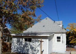 Casa en Remate en Spokane 99205 W DALTON AVE - Identificador: 4216607965
