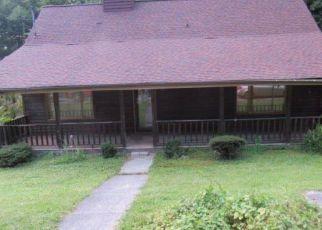 Casa en Remate en Appalachia 24216 COLD SPRINGS DR - Identificador: 4216620211
