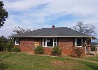 Casa en Remate en Hurt 24563 BLUE RIDGE DR - Identificador: 4216622854