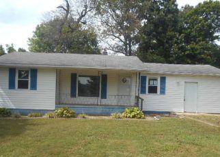 Casa en Remate en Patrick Springs 24133 SPRING RD - Identificador: 4216634221