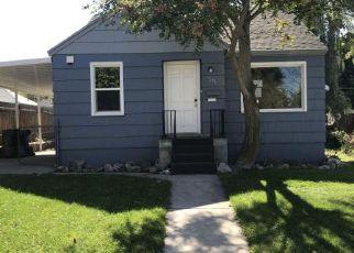 Casa en Remate en Ogden 84401 23RD ST - Identificador: 4216638614