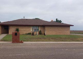 Casa en Remate en Levelland 79336 TECH DR - Identificador: 4216660512