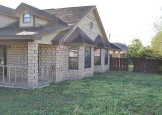 Casa en Remate en San Juan 78589 BORREGO - Identificador: 4216671906