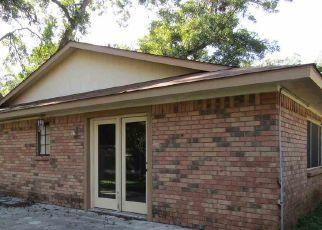 Casa en Remate en Marble Falls 78654 TURKEY RUN - Identificador: 4216673657