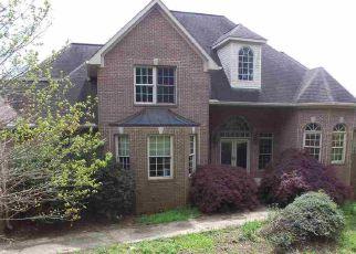Casa en Remate en Lincoln 35096 EASTLAND DR - Identificador: 4216689865