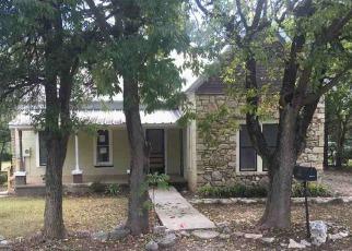 Casa en Remate en Hico 76457 COUNTY ROAD 270 - Identificador: 4216697296
