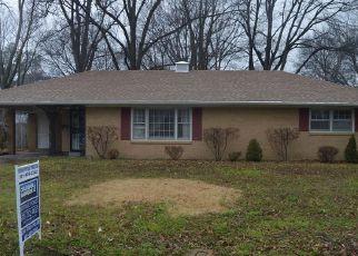 Casa en Remate en West Memphis 72301 N AVALON ST - Identificador: 4216712179