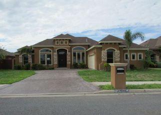 Casa en Remate en Mission 78574 E 29TH ST - Identificador: 4216716121