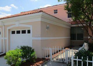 Casa en Remate en Fort Myers 33916 SCHOOLHOUSE RD E - Identificador: 4216719645