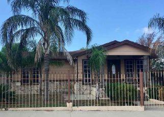 Casa en Remate en Zapata 78076 LOZANO RD - Identificador: 4216720514