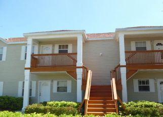 Casa en Remate en Port Richey 34668 SHALLOWFORD LN - Identificador: 4216745925