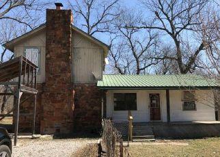 Casa en Remate en Skiatook 74070 N QUINCY AVE - Identificador: 4216848398
