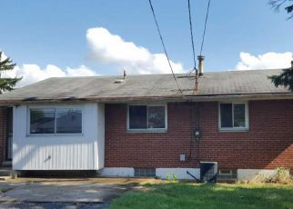 Casa en Remate en Columbus 43227 SELKIRK RD - Identificador: 4216888250