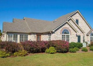 Casa en Remate en Brownsboro 35741 LAUREL LN - Identificador: 4216904461