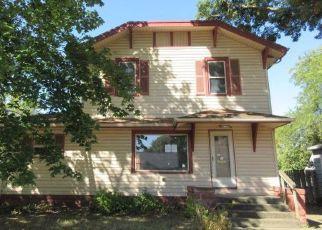 Casa en Remate en Middletown 45042 SHAFOR ST - Identificador: 4216908398