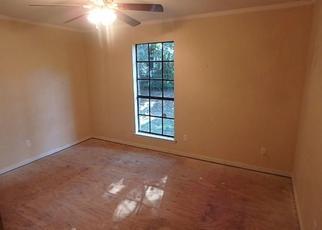 Casa en Remate en Mobile 36612 NEW ST - Identificador: 4216914984