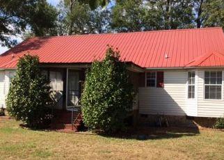 Casa en Remate en Fayette 35555 3RD WAY NW - Identificador: 4216928552