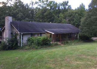Casa en Remate en Pell City 35128 OSPREY DR - Identificador: 4216942118