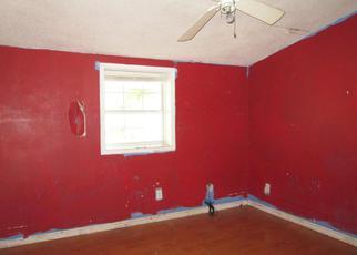 Casa en Remate en Demopolis 36732 EDGEWOOD DR - Identificador: 4216943439