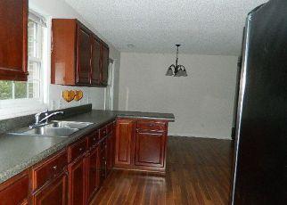 Casa en Remate en Pinetops 27864 NC 124 E - Identificador: 4216950446