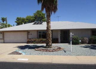 Casa en Remate en Sun City West 85375 W BONANZA DR - Identificador: 4216973215