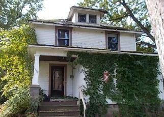 Casa en Remate en Kendall 14476 KENMORE RD - Identificador: 4216988554
