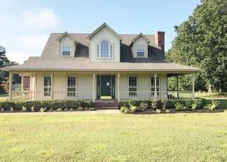 Casa en Remate en Ratcliff 72951 W STATE HIGHWAY 22 - Identificador: 4217032794